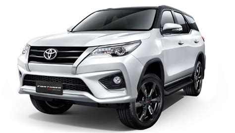 nissan suv philippines price list    ford cars