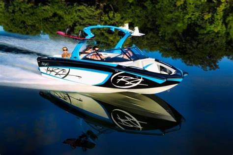 Wakeboard Boat Price List by 20 Best Ideas For Boat Graphics Images On Boat