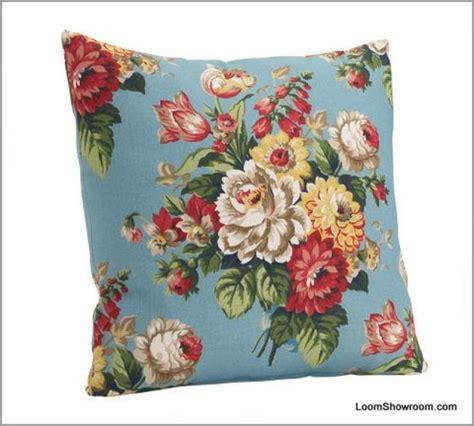pottery barn outdoor pillows pix pillow panel diy pottery barn peony floral pillow