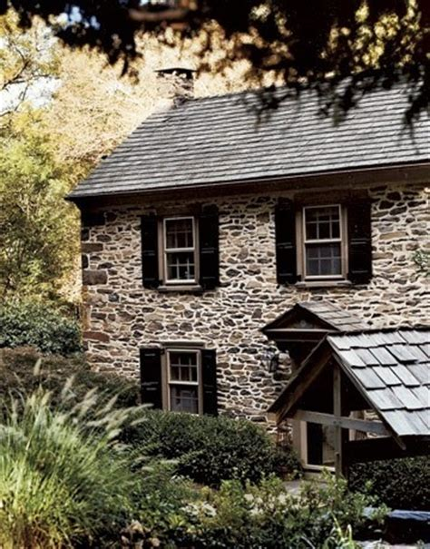 17 best images about ranch house exterior treatment on