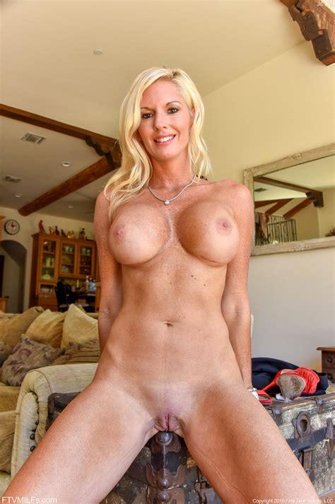 Sex Hd Mobile Pics Ftv Milfs Jewel Thursday Big Tits
