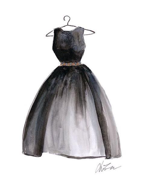 pin     projects   dress illustration dress