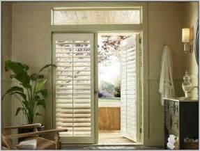 window treatments for bathroom home decorating ideas