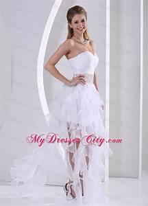 30 gorgeous wedding dress stores in kansas city navokalcom With wedding dress shops kansas city