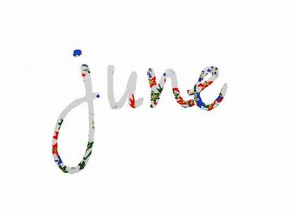 June Summer Events Month Surroundings Rome Birthday