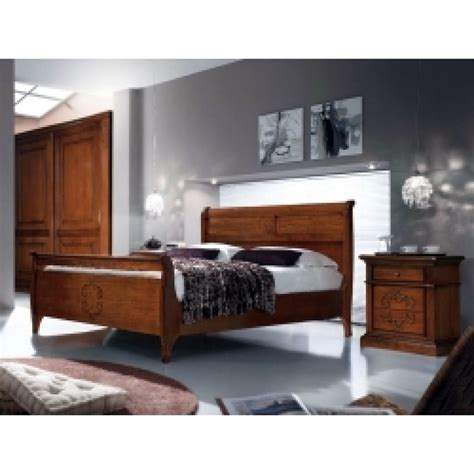 Stunning Camere Da Letto Complete Offerte Photos
