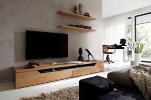 design lowboard meuble tv design 23 meubles bas pour moderniser le salon