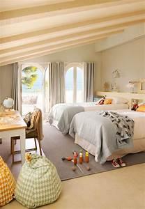 Chambre Ado Fille 12 Ans : 1001 projets diy chambre ado sublimes piquer illico ~ Voncanada.com Idées de Décoration