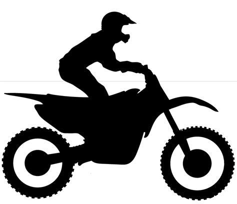 Dirtbikedrawingwhip7xbm5o2p6g 989×852 Pixels. Vikings Logo. Gemeni Signs Of Stroke. Sticker Trump Stickers. Belgian Murals. Motorbike Logo. Vinyl Records Where To Buy. Armenia Murals. Svord Kiwi Stickers