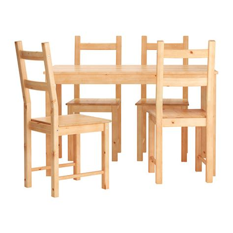 ikea kitchen table and chairs dining tables kitchen tables dining chairs dishes