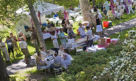cuisine cr鑪e ucr today annual primavera in the gardens fundraiser set for sunday may 17