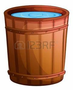Water Bucket Clipart – 101 Clip Art
