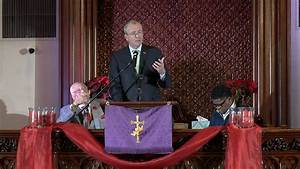 Murphy touts 'significant progress' made in 2018   Video ...
