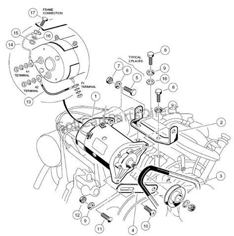 Mazda Carburetor Diagram Wiring