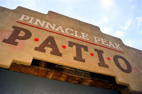 peak patio closing peak patio scottsdale arizona now closed