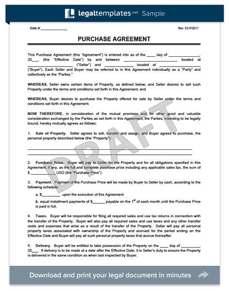 contract papers buying house stages   conveyancing
