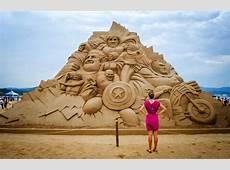Puri Beach Festival,Puri,Odisha India 2018 Dates, Festival