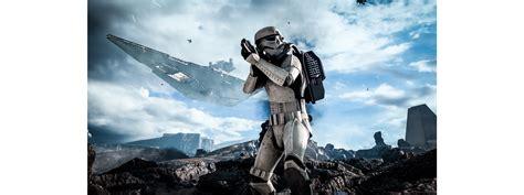 star wars battlefront stormtrooper wallpapers