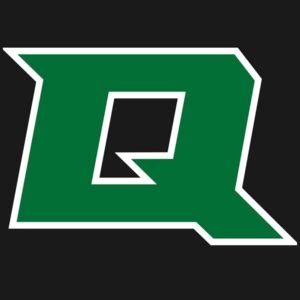 quapaw wildcats  football boys digital scout