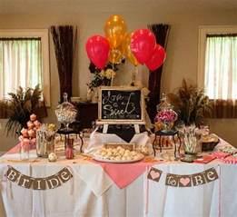 wedding shower decorations best 25 bridal shower tables ideas on bridal shower table decorations bridal