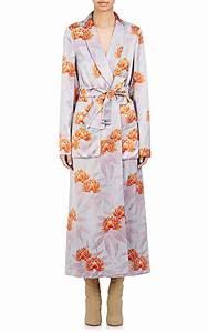 dries van noten dress haus of rihanna With dries van noten wedding dress