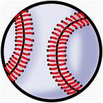 Baseball Ball Icon Base Clipart Bisbol Transparent