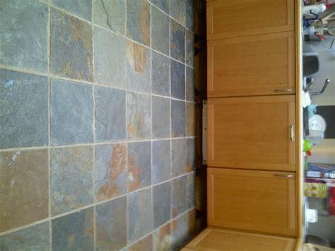 Sealing Slate Tiles  Northamptonshire Tile Doctor. Second Hand Kitchen Sink. Triple Sink Kitchen. Square Kitchen Sinks. Teka Kitchen Sinks. Kitchen Sink Waste Trap. Oakley Backpack Kitchen Sink. Basket Strainers For Kitchen Sinks. Best Water Filter For Kitchen Sink