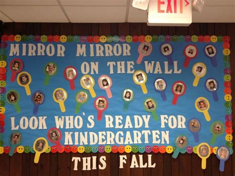 Spring Kindergarten Door Decorations by 2796 Best Bulletin Board Ideas Images On Pinterest