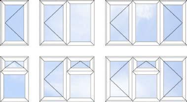upvc casement windows oakland windows conservatories manchester stockport north west