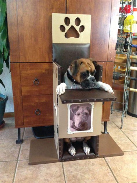 Bailey Chair Megaesophagus Uk by Bailey Chair For Canine Megaesophagus Dogs