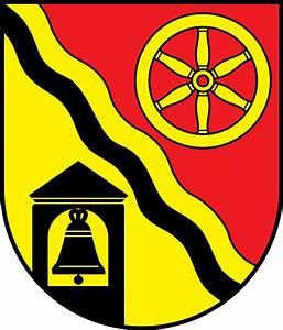 Vorwahl 243 : hof westerwald wikipedia ~ Orissabook.com Haus und Dekorationen
