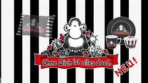 Ohne Dich Ist Alles Doof : ohne dich ist alles doof 20012 youtube ~ Watch28wear.com Haus und Dekorationen