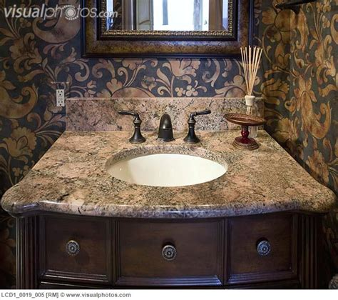 bathroom countertop with built in sink bathroom countertops with built in sinks 381