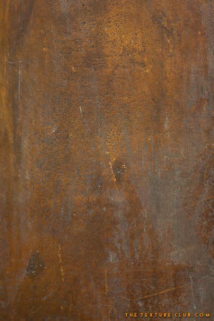 bronze texture thetextureclubcom murals pinterest
