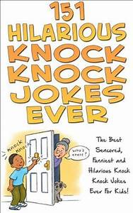 Knock knock jokes, Kid and Jokes on Pinterest