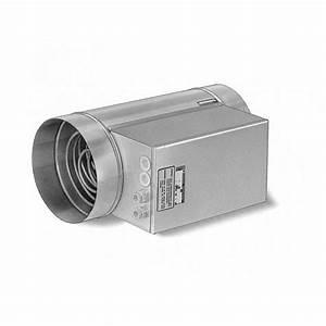 Chauffage A Batterie : batterie lectrique ehr helios fiabishop ~ Medecine-chirurgie-esthetiques.com Avis de Voitures