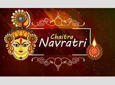 Chaitra Navratri 2018 Date, Importance And Significance