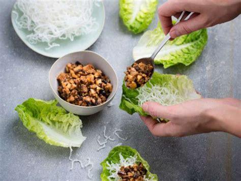 chataigne cuisine recettes de châtaigne de la cuisine de bernard