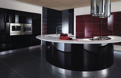 cuisine americaine de luxe cuisine de luxe top cuisine