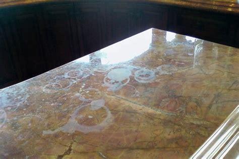 6 ways of cleaning granite worktops granite cleaning