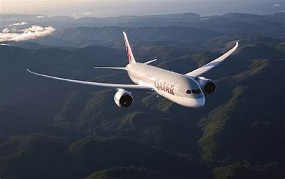 Boeing 777 Wallpapers 2560a Aircraft 1600