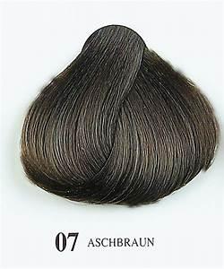 Haarfarbe Auf Rechnung Bestellen : schoenenberger sanotint haarfarbe 07 aschbraun 125 ml ~ Themetempest.com Abrechnung