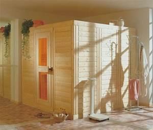 Knüllwald Helo Sauna : kn llwald helo sauna finesse 200 x 200 cm ~ Orissabook.com Haus und Dekorationen