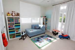 toddler boy bedroom ideas room decor for toddler boys room decorating ideas home decorating ideas