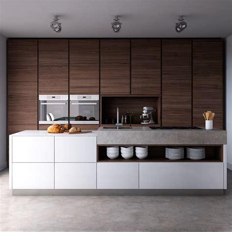 les plus cuisine les plus belles cuisines equipees maison design bahbe com
