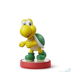 mario cake toppers koopa troopa and goomba amiibo join wedding attire mario