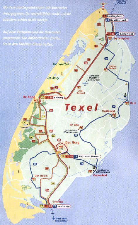 Niederlande (Bilder, Infos, Reiseberichte): Nordholland