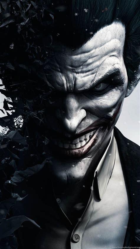 Batman Joker Joker Hd Wallpaper For Mobile by 4k Ultra Hd Joker Wallpapers Hd Desktop Backgrounds