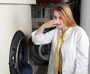 Waschmaschine Riecht Muffig : was tun wenn die w sche muffig riecht ~ Frokenaadalensverden.com Haus und Dekorationen