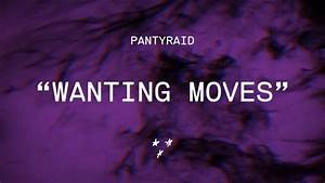 Pantyraid, Drop, First, Cut, Off, Forthcoming, Lp, Dancing, Astronaut